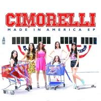 Made In America - Cimorelli