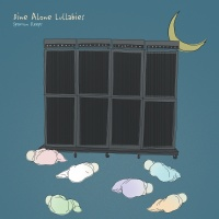 Dine Alone Lullabies - Sparrow Sleeps