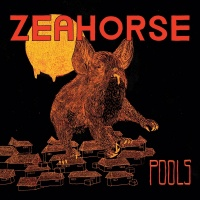 Pools - Zeahorse