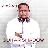 Guitar Shadow - Dr Moruti