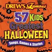 Drew's Famous 57 Kids Greatest - Drew's Famous Party Singers