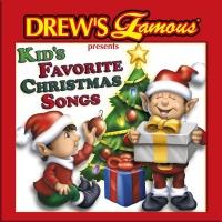 Drew's Famous Kid's Favorite C - Drew's Famous Party Singers