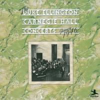 The Duke Ellington Carnegie Ha - Duke Ellington