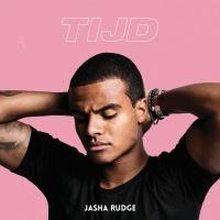 TIJD - Jasha Rudge