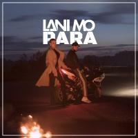 PARA - Lani Mo
