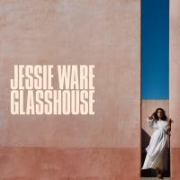 Sam - Jessie Ware