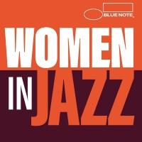 Blue Note Women In Jazz - Norah Jones