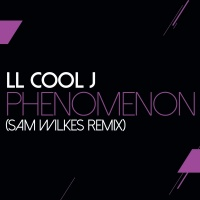 Phenomenon - LL Cool J