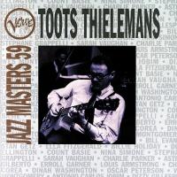 Verve Jazz Masters '59:  Toots - Toots Thielemans