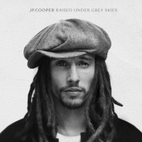 The Only Reason - JP Cooper