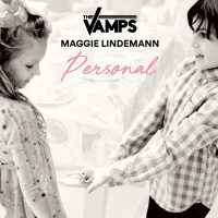 Personal - The Vamps