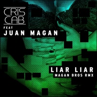 Liar Liar - Cris Cab