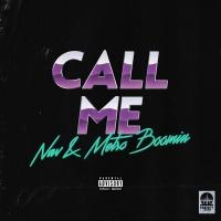 Call Me - NAV