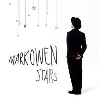 Stars - Mark Owen