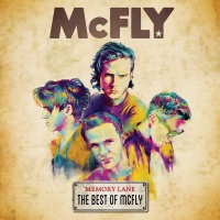 Memory Lane  (The Best Of McFl - McFly