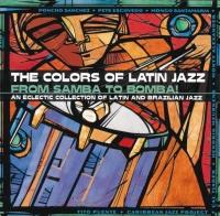 From Samba To Bomba! - Tito Puente