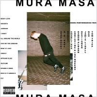 Firefly - Mura Masa