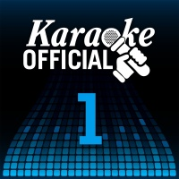 Karaoke Official Volume 1 - Colbie Caillat