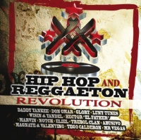 Hip Hop and Reggaeton Revoluti - Don Omar