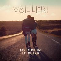 Vallen - Jasha Rudge