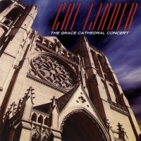 The Grace Cathedral Concert - Cal Tjader