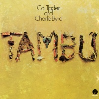 Tambu - Cal Tjader