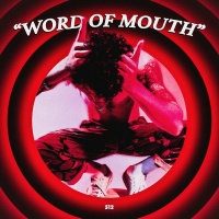 Word Of Mouth - Allan Rayman