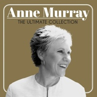 A Love Song - Anne Murray