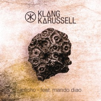Jericho - Klangkarussell