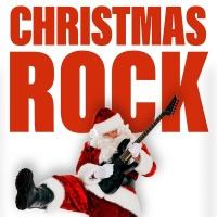 Christmas Rock - Bobby Helms