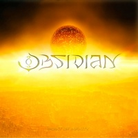Point Of Infinity - Obsidian