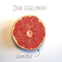 Grapefruit - Julia Engelmann