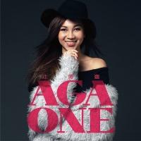 ONE - AGA