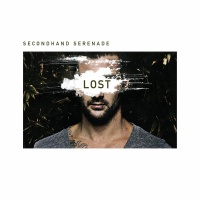 Lost - Secondhand Serenade