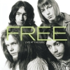 Free - Live At The BBC - Free