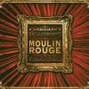 Moulin Rouge I & II - Christina Aguilera