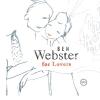 Ben Webster For Lovers - Ben Webster