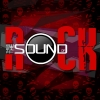 This Is The Sound Of...Rock - Free