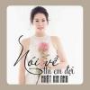 Nói Về Thì Em Đợi (Single) - Nhật Kim Anh