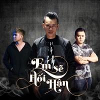 Em Sẽ Hối Hận (Single) - Đình Phong