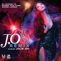 J.O 68 Remix - Jolie On