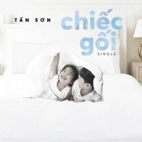 Chiếc Gối (Single) - Tấn Sơn