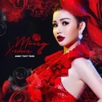 Mộng Xuân (Single) - Janny Thủy Trần