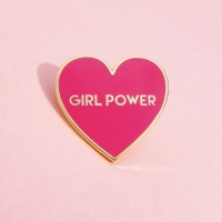 Girl Power - Various Artists