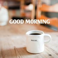 Good Morning - Various Artists