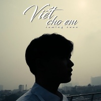 Viết Cho Em (Single) - TAT (Trần Tuấn Anh)