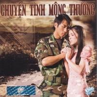 Chuyện Tình Mộng Thường - Various Artists