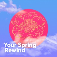 Your Spring Rewind - Various Artists