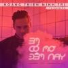 Em Có Mơ Đêm Nay (Single) - Hoàng Thiên Minh Trị, Trung Hồ