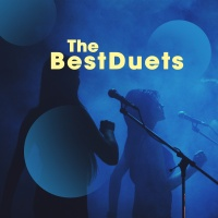 The Best Duets - Various Artists